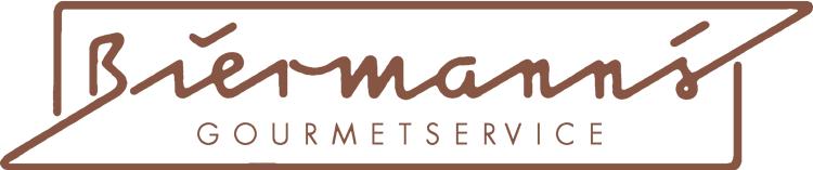 Biermann Gourmetservice