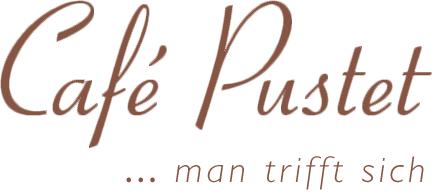 Cafe Pustet