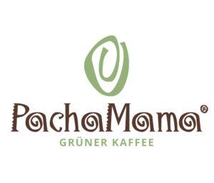 PachaMama-Gruener-Kaffee