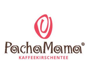PachaMama-Kaffeekirschentee