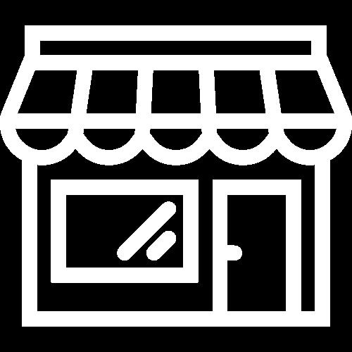 Regionale Verkaufsstellen